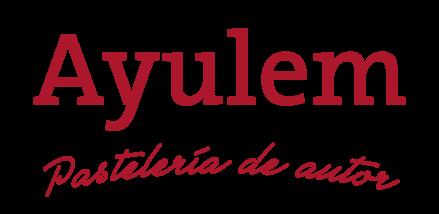 Ayulem