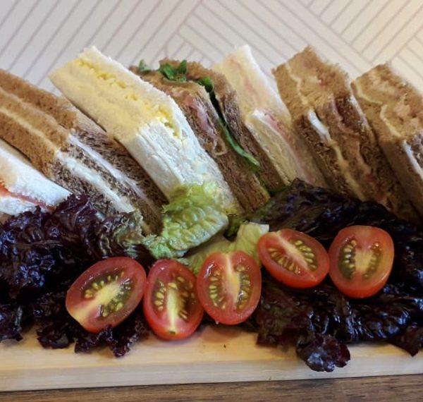 sandwiches-miga-ayulem