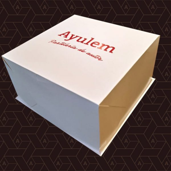 Desayuno Ayulem