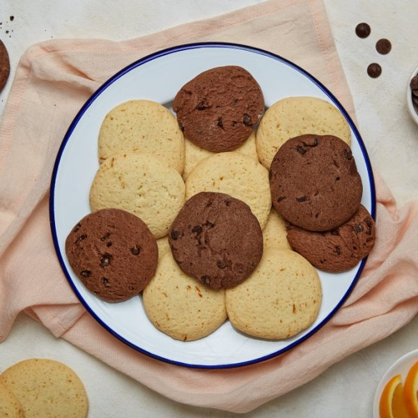 cookies-ayulem